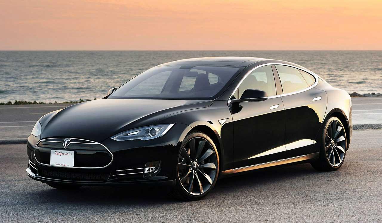 2015 Tesla Model S P85d Price E1445956951344 Compressed Equilife World
