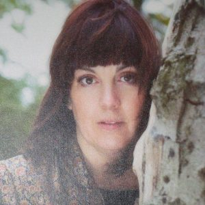 Teresa Burton